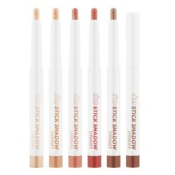 MEMEBOX I'm Meme I'm Stick Shadow Shimmer korean skincare makeup product online shop malaysia China philippines