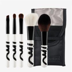 MEMEBOX I'm Meme I'm Travel Brush Set korean skincare makeup product online shop malaysia China philippines