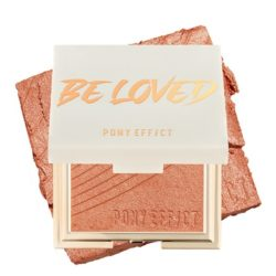 MEMEBOX Pony Effect Coral Flare Blush korean skincare makeup product online shop malaysia China philippines
