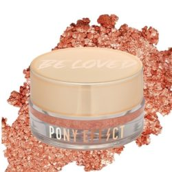 MEMEBOX Pony Effect Coral Flare Eyeshadow korean skincare makeup product online shop malaysia China philippines