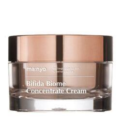 Manyo Factory Bifida Biome Concentrate Cream korean skincare product online shop malaysia China india0