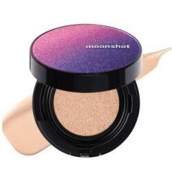 Moonshot Micro Correct Fit Cushion korean skincare product online shop malaysia China macau