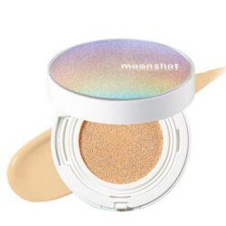 Moonshot Micro Setting Fit Cushion EX korean skincare product online shop malaysia China macau