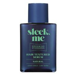 Mise En Scene Sleek Me Texture Serum Nature korean skincare product online shop malaysia China hong kong