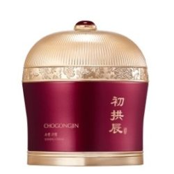 Missha Cho Gongjin Sosaeng Cream 60ml korean skincare product online shop malaysia China Macau0