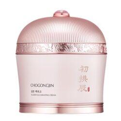Missha Cho Gongjin Sulbon Illuminating Cream korean skincare product online shop malaysia China macau