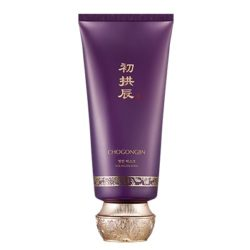 Missha Cho Gongjin Youngan Mask 120ml korean skincare product online shop malaysia China Macau