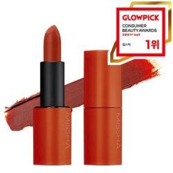 Missha Dare Rouge Sheer Sleek korean skincare product online shop malaysia China macau