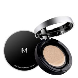 Missha M Magic Cushion Neo Cover korean skincare product online shop malaysia China macau
