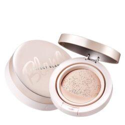 Missha M Perfect Blanc BB Tension korean skincare product online shop malaysia China macau