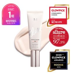 Missha M Perfect Blanc BB korean skincare product online shop malaysia China macau