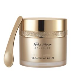 OHUI The First Geniture Cleansing Balm korean skincare product online shop malaysia vietnam singapore