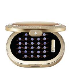 OHUI The First Geniture Pearl Capsule Treatment korean skincare product online sho malaysia hong kong macau