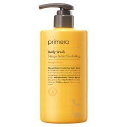 primera Mango Butter Comforting Body Wash korean skincare product online shop malaysia england usa