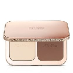 OHUI The First Geniture Powder Pact korean skincare product online shop malaysia China poland